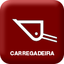 CARREGADEIRA